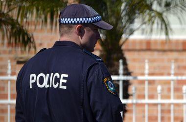 Бойня во Флориде: американец убил дочь и внуков и покончил с собой