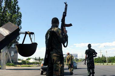 Россия активно отправляет в Украину солдат-контрактников и спецназ – Тымчук