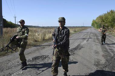 Среди боевиков растет недовольство российским руководством – Тымчук