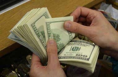 Как НБУ собирается понижать курс доллара