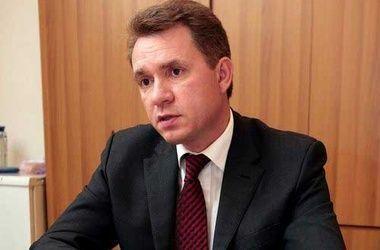 ЦИК крайне обеспокоена проявлениями насилия к кандидатам в депутаты