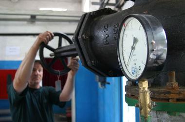 Всем киевлянам обещают вернуть горячую воду на следующей неделе