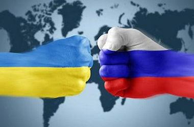 Россия вводит торговые ограничения на украинские товары
