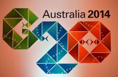 """Саммит G20 решит, как """"разогнать"""" мировую экономику"""