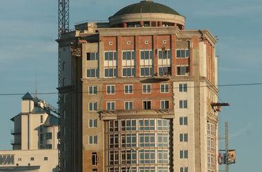 <p>На ремонт новой квартиры может уйти до половины ее стоимости</p>