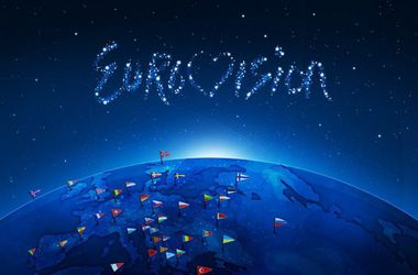 Украина отказалась от Евровидения-2015
