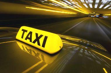 Днепропетровских таксистов научат вежливости