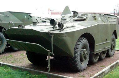 """В Донбассе боевики продолжают """"отжимать"""" авто, грабить и захватывать здания"""
