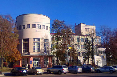 "Прокуратура взялась за ""президента"" Луганского университета, который связался с террористами"