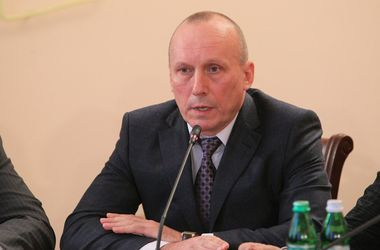 """Экс-глава """"Нафтогаза"""" Бакулин, скорее всего, не сбегал из Украины – Геращенко"""