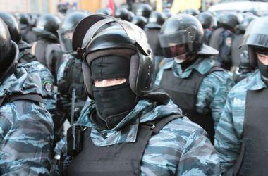 Все новинки в МВД: кто будет выдавать водительские права и чем займется украинская полиция