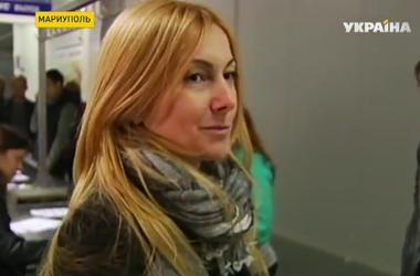 Гуманитарный  рейс Рината Ахметова продолжает поставлять  помощь на Донбасс