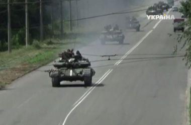 Война или мир: как разделились украинские политсилы