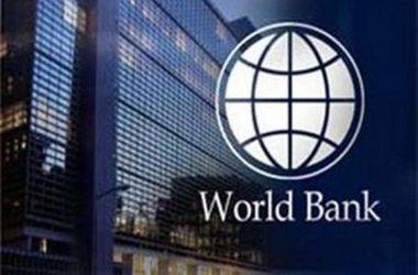 Всемирный банк может выделить Украине $500 млн до конца года