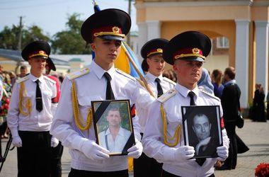 Возле Саур-Могилы могут найти 500-600 тел погибших – Олийнык