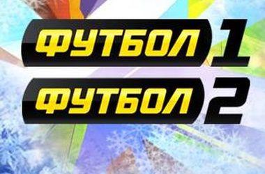 """""""Карпаты"""" намерены подать в суд на телеканал """"Футбол-1"""""""