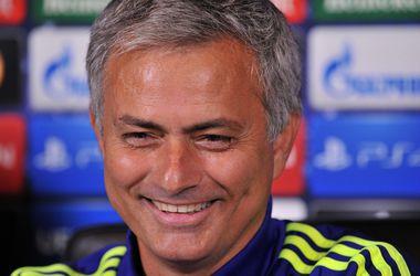 """Тренер """"Челси"""" выступает за ужесточение наказания за несоблюдение финасового фейр-плей"""