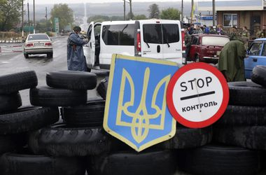 В зоне конфликта в Донбассе появится 30-километровая зона безопасности