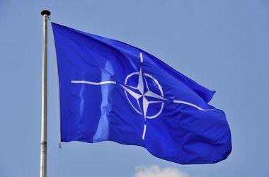 Российские военные  не покинули  территорию  Украины – НАТО