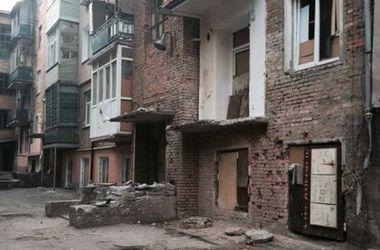 Скрытая съемка оккупированного Луганска: как живет полуразрушенный город
