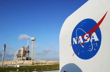 В NASA признали провал проекта за 40 млн. долларов