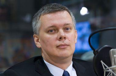 Польша заявила о готовности продавать оружие Украине