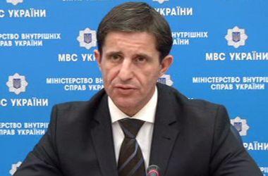 В МВД предупредили, что нарушителям  избирательного законодательства грозит до 10 лет лишения свободы