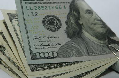Курс доллара должен быть 11,66 грн – экс-министр