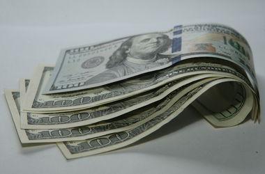 Эксперт назвал основную причину введения лимита на покупку долларов