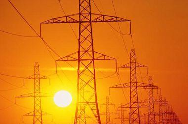 США и Канада помогут Украине пережить энергетический кризис