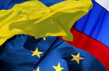 ЕС ждет, когда Россия, наконец, выведет свои войска из Украины