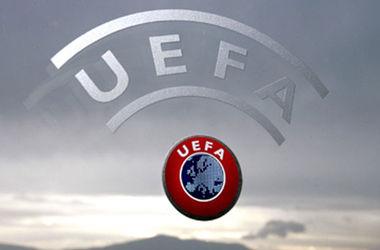 УЕФА предлагает приравнять участие в договорных матчах к уголовному преступлению