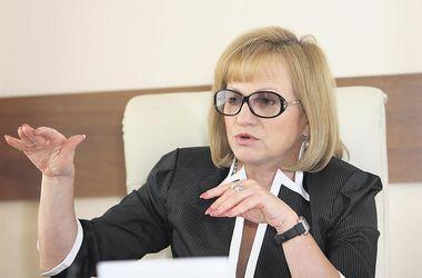За время АТО в Донецкой области погибли 23 ребенка, в моргах находятся 1300 человек