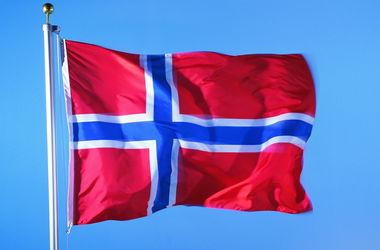 Норвегия присоединяется к санкциям Запада против России
