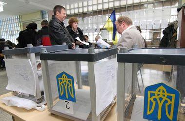 Как Харьковская область готовиться к выборам-2014