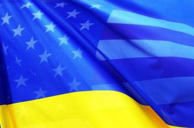 Украина может получить статус особого партнера США вне НАТО уже в ноябре – МИД