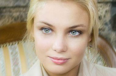Актриса Татьяна Арнтгольц отказалась говорить о романе с Григорием Антипенко