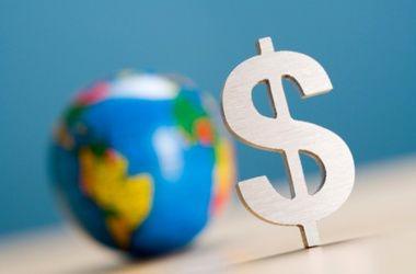 ВБ понизил прогноз роста мировой экономики на 2014 до 2,6%