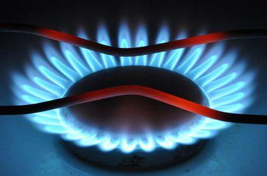 """""""Нафтогаз"""" не исключает подорожания газа для населения"""