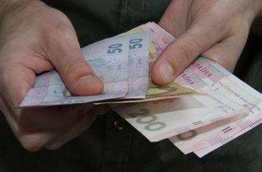 Бедные почувствуют инфляцию на уровне 45-50%, а богатые – 14% – аналитик