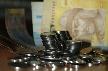 Эксперт рассказал, как спасти экономику от краха