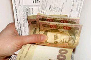 Минсоцполитики изменило нормативы для получения субсидий на коммунальные услуги