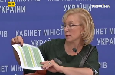 Переселенцам из Крыма и Донбасса выдадут справки для получения соцвыплат