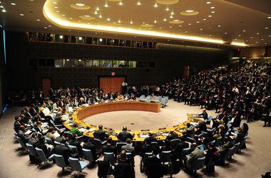 На Генассамблеи ООН обсудят кризис в Украине, терроризм в мире и эпидемии