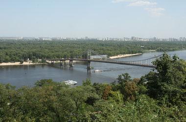 За благоустройством Киева будет следить Дмитрий Белоцерковец