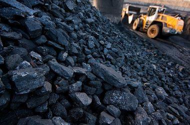 Украинским ТЭС не хватает на зиму угля