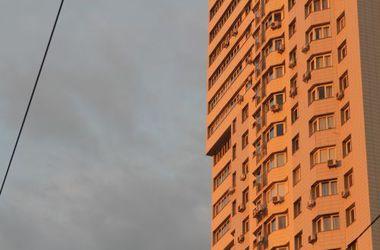 Где выгоднее покупать жилье в Киеве