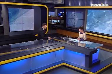Владимир Гройсман: мир должен быть провозглашен на всей территории Украины