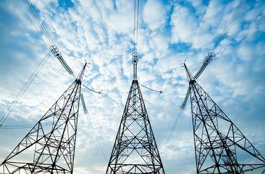 В 19 населенных пунктах Донбасса появилось электричество