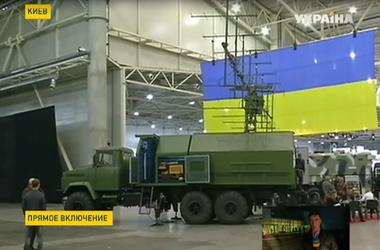 Вооружение и технику для военных будут покупать только после испытания в зоне АТО